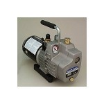 Vacuum-Pump-2-Stage-6-CFM-115V-8-Ft-Cord-0