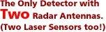 Valentine-One-Radar-Detector-0-0