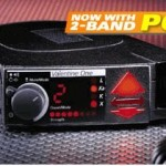 Valentine-One-Radar-Detector-0