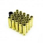 Varrstoen-V75-Extended-Open-End-Lug-Nuts-75mm-12×125-Chrome-Gold-Set-of-20-0