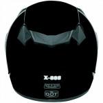 Vega-X888-Full-Face-Helmet-0-0