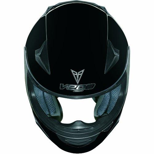 Vega-X888-Full-Face-Helmet-0-1