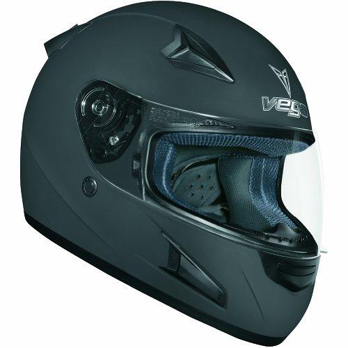 Vega-X888-Full-Face-Helmet-0