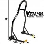 Venom-Sport-Bike-Motorcycle-Front-Rear-Combo-Wheel-Lift-Stands-Fork-Swingarm-Stands-Paddock-Stands-Fits-Yamaha-Honda-Kawasaki-Suzuki-Ducati-Bmw-0-1