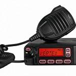 Vertex-EVX-5400-G6-45-512-Channels-32-Groups-45-Watt-UHF-403-470-MHz-mobile-radio-0