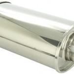 Vibrant-1141-25-Ultra-Quiet-Resonator-0