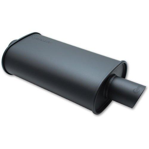 Vibrant-1146-Streetpower-Black-Flat-Oval-Muffler-0
