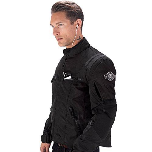 Viking-Cycle-Ironborn-Motorcycle-Textile-Jacket-0-0