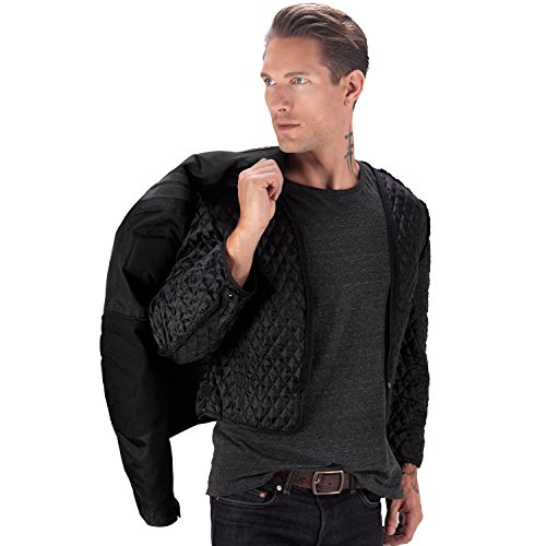 Viking-Cycle-Ironborn-Motorcycle-Textile-Jacket-0-1