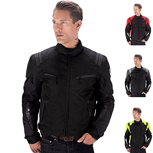 Viking-Cycle-Ironborn-Motorcycle-Textile-Jacket-0