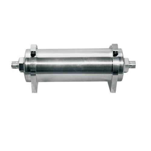 Vintage-Air-07315-VUQ-Proline-Aluminum-Horizontal-Drier-0