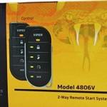 Viper-5301-2-Way-Remote-Start-System-0