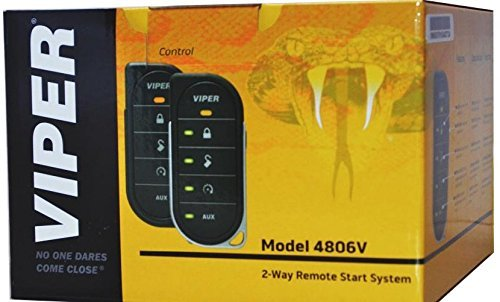 Viper-5301-2-Way-Remote-Start-System-0