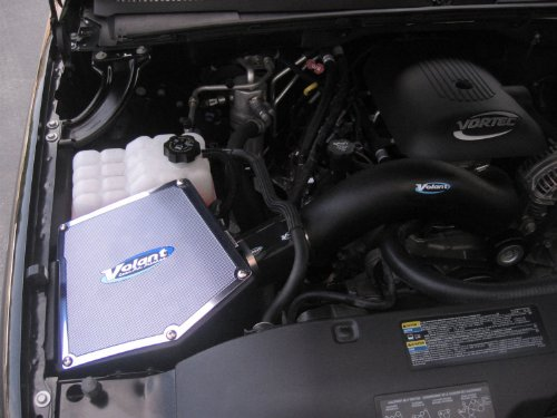 Volant-151536-PowerCore-Cool-Air-Intake-0-0