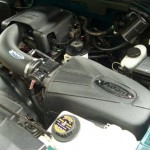 Volant-198546-PowerCore-Cool-Air-Intake-0-0