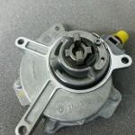 Volkswagen-06D-145-100-H-Vacuum-Pump-0