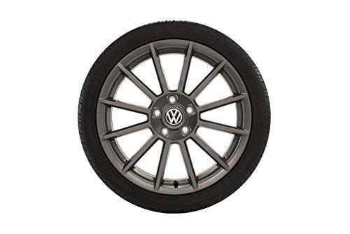 Volkswagen-OEM-18-Rotary-Wheel-0-0