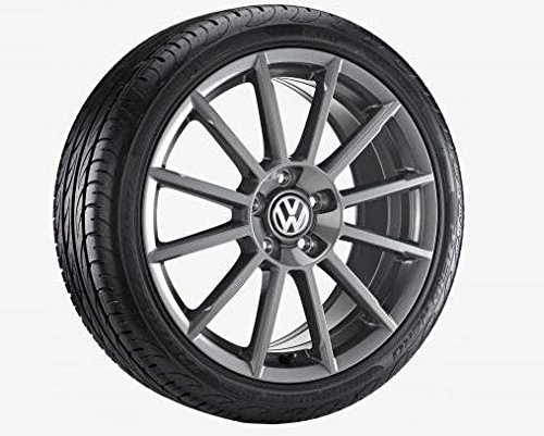 Volkswagen-OEM-18-Rotary-Wheel-0-1
