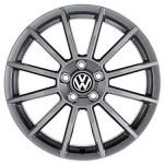 Volkswagen-OEM-18-Rotary-Wheel-0