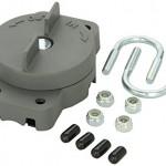 WARN-36015-ATV-Winch-Control-Switch-0