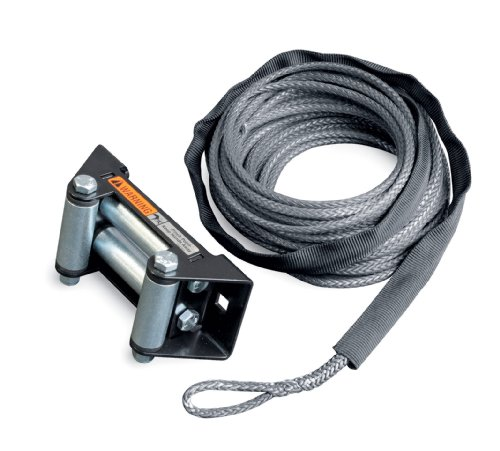 WARN-72128-Synthetic-Rope-Replacement-Kit-0