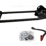 WARN-78100-ProVantage-Plow-BasePush-Tube-Assembly-0