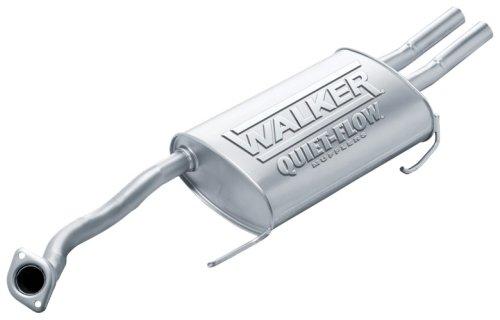 Walker-54560-Quiet-Flow-Stainless-Steel-Muffler-Assembly-0-0