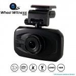 WheelWitness-HD-PRO-Dash-Cam-Super-HD-2560x1080P-1296P-170-Lens-LDWS-ADAS-FREE-microSD-For-Cars-Trucks-Night-Vision-Dashboard-Camera-Ambarella-A7LA50-Car-Security-WDR-Motion-Sensor-G-Sensor-0-0