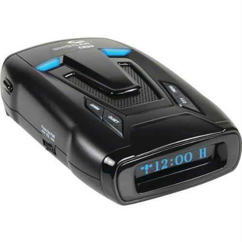Whistler-CR90-Laser-Radar-Detector-Internal-GPS-0
