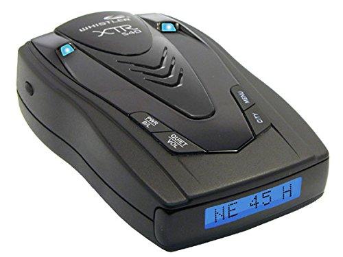 Whistler-Cordless-Radar-Detector-0
