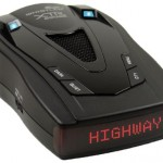 Whistler-High-Performance-Radar-Detector-0-0
