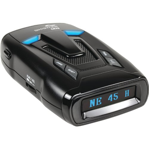 Whistler-Laser-Radar-Detector-with-Blue-OLED-Text-Display-and-Digital-Compass-0