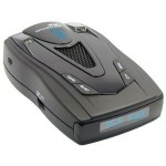 Whistler-Pro-78SE-High-Performance-Radar-Detector-0-0