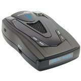 Whistler-Pro-78SE-High-Performance-Radar-Detector-0