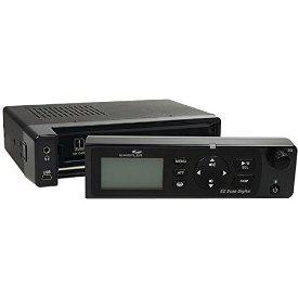 Whistler-WS1095-DesktopMobile-Digital-Scanner-0