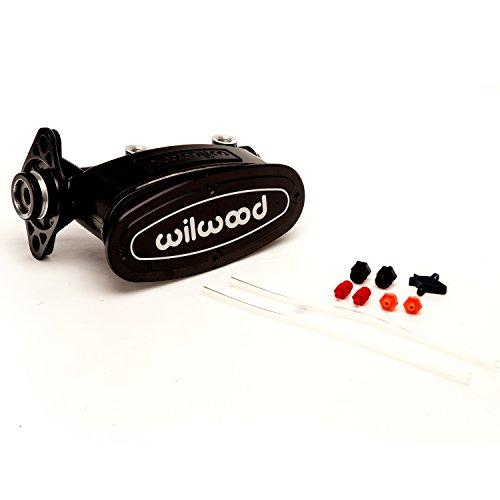 Wilwood-260-8555-BK-Master-Cylinder-0