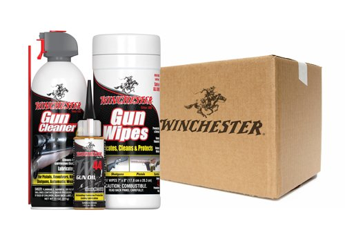 Winchester-KG-377-007-Parent-Gun-Care-Kit-0