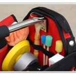 Wolfgang-Detailers-Tool-Bag-0-0