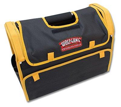 Wolfgang-Detailers-Tool-Bag-0