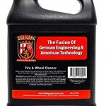 Wolfgang-Tire-Wheel-Cleaner-1-Gal-Refill-0