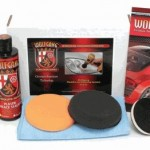 WolfgangTM-Plastic-Headlight-Lens-Cleaning-System-0