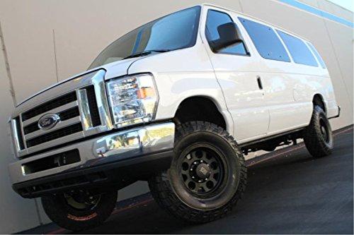 XD-Series-by-KMC-Wheels-XD122-Enduro-Matte-Black-Wheel-15x75x1143mm-6mm-offset-0-0