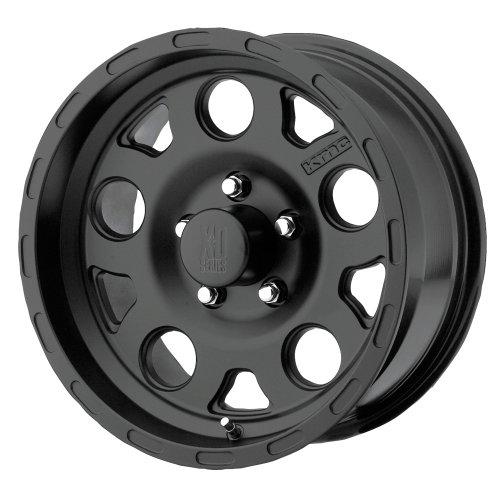 XD-Series-by-KMC-Wheels-XD122-Enduro-Matte-Black-Wheel-15x75x1143mm-6mm-offset-0