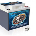XS-Power-D1200-XS-Series-12V-2600-Amp-AGM-High-Output-Battery-with-M6-Terminal-Bolt-0