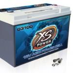 XS-Power-D3100-0