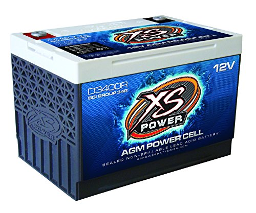XS-Power-D3400R-12V-Battery-BCI-Group-34R-AGM-Max-Amps-3300A-CA-1000-Ah-65-2500W4000W-0