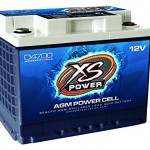 XS-Power-D4700-12V-BCI-Group-47-AGM-Battery-Max-Amps-2900A-CA-745-Ah-50-2000W-3000W-0
