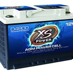 XS-Power-D4800-12V-BCI-Group-48-AGM-Battery-Max-Amps-3000A-CA-815-Ah-60-2000W-3000W-0