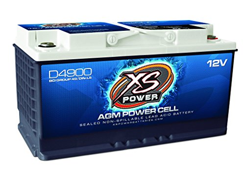 XS-Power-D4900-12V-BCI-Group-49-AGM-Battery-Max-Amps-4000A-CA-1075-Ah-80-3000W-4000W-0