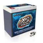 XS-Power-D5100-XS-Series-12V-3100-Amp-AGM-High-Output-Battery-with-M6-Terminal-Bolt-0